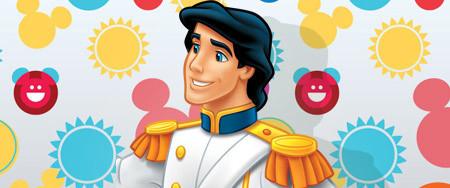 Quel est le prince Disney fait pour toi ?