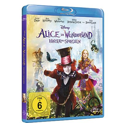 Alice im wunderland hinter den spiegeln for Spiegel tv mediathek download