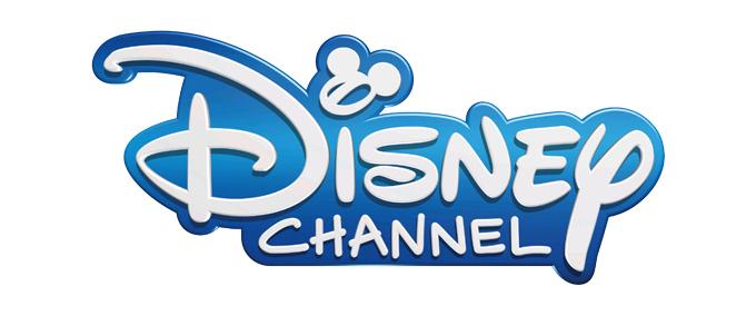 Toutes les actus Disney Channel