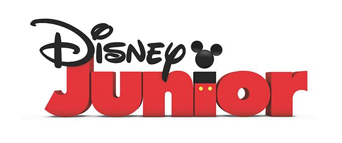 Toutes les actus Disney Junior