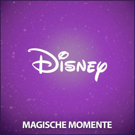 Disney Infinity 3.0 Disney Charaktere