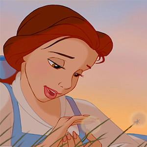 Quiz: Von welchem Disney Film stammen diese Zitate?