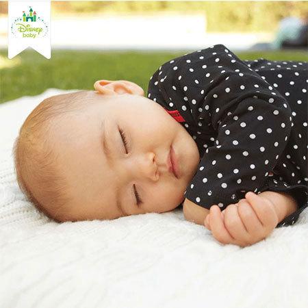 Spielen: Einschlaftipps für kleine Schätze