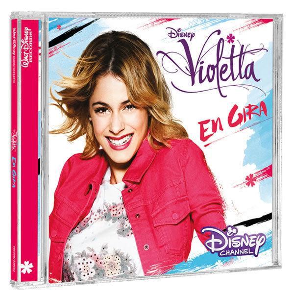 CD - En Gira