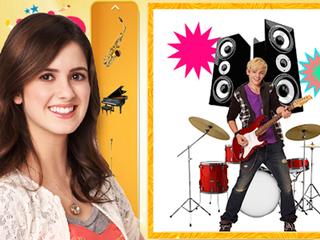 Disney Channel Halloween Games masha and the bear angry birds go curious geeorge disney sofia halloween games Fan Flyer