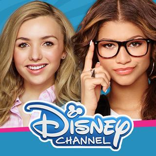 Disney Channel Halloween Games bunkd Disney Channel