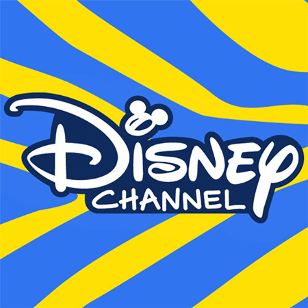 App Disney Channel