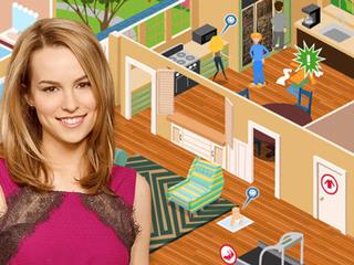 Disney Channel Halloween Games top 5 disney channel halloween episodes jessie or austin ally video dailymotion Teddys Dream Dash