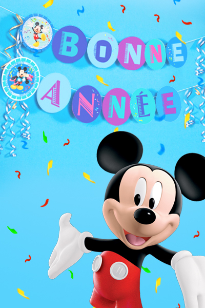 autocollants mickey et ses amis disney junior france. Black Bedroom Furniture Sets. Home Design Ideas