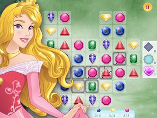 مشاركتي في مسابقة أفضل لعبة pc eu_pri_gt_princess-j