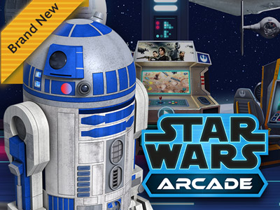 Lego Games – Play Star Wars Games Online
