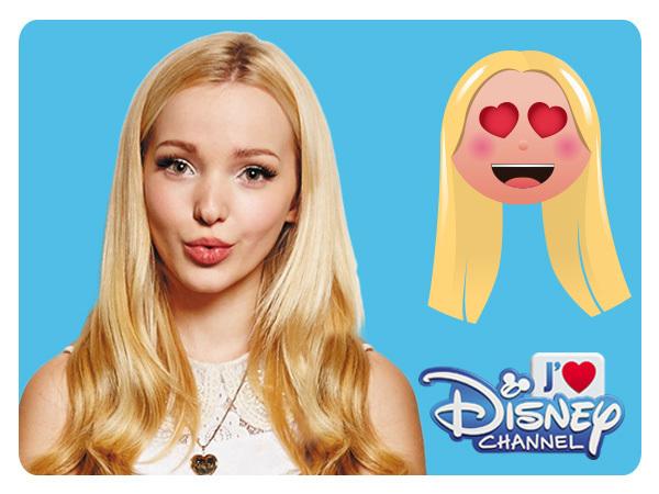 Nouveautés Disney Channel