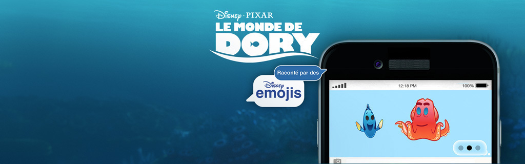 Emoji Dory oct16 (hero)