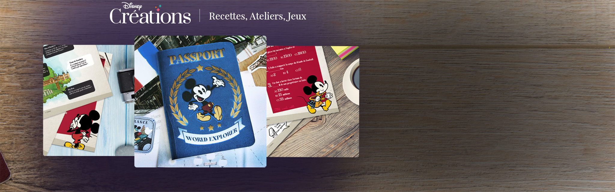 Travel with Mickey sept16 (hero)