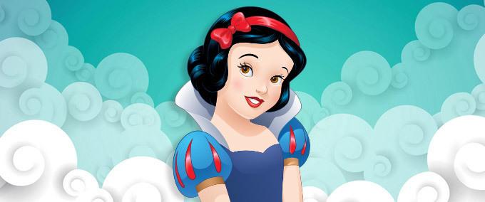 10 recherches Disney sur Google