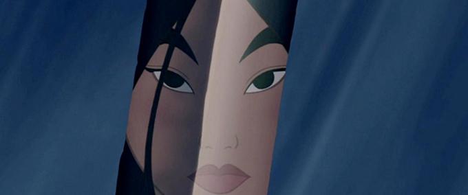 10 leçons tirées de Mulan