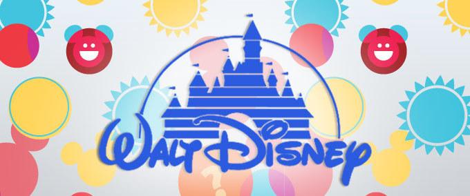 Sauras-tu identifier tous ces châteaux Disney de débuts de film ?