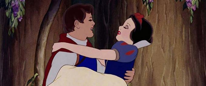 Sondage Ultime : Princesses Disney