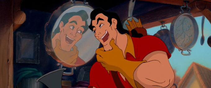 Quel personnage Disney est ton parfait opposé ?