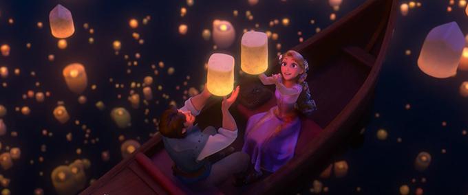 Quel rendez-vous romantique allez-vous lui proposer ?