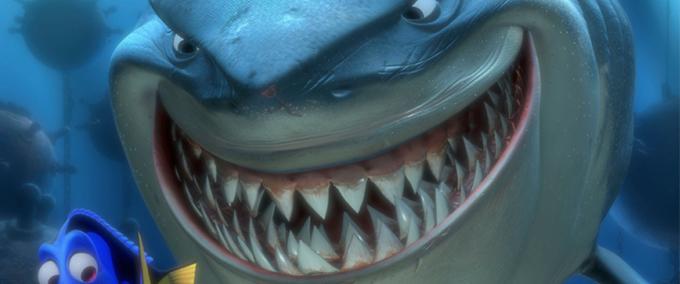 Disney - Pixar : Duel au sommet