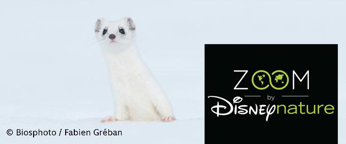 Disneynature