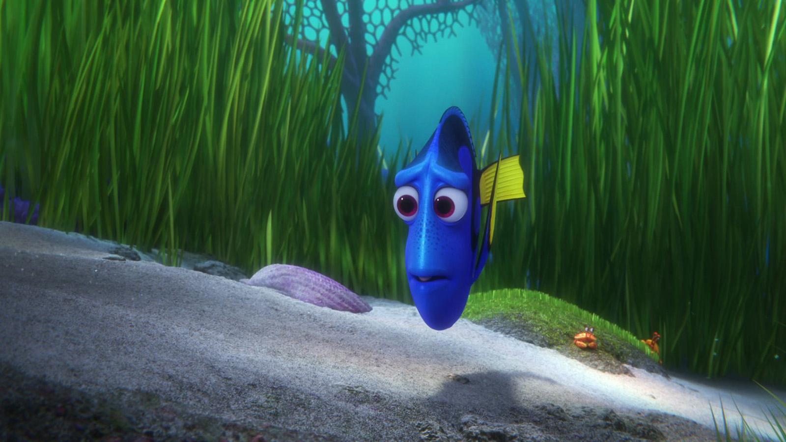 Disney Movies UK The Official Disney UK Film Site