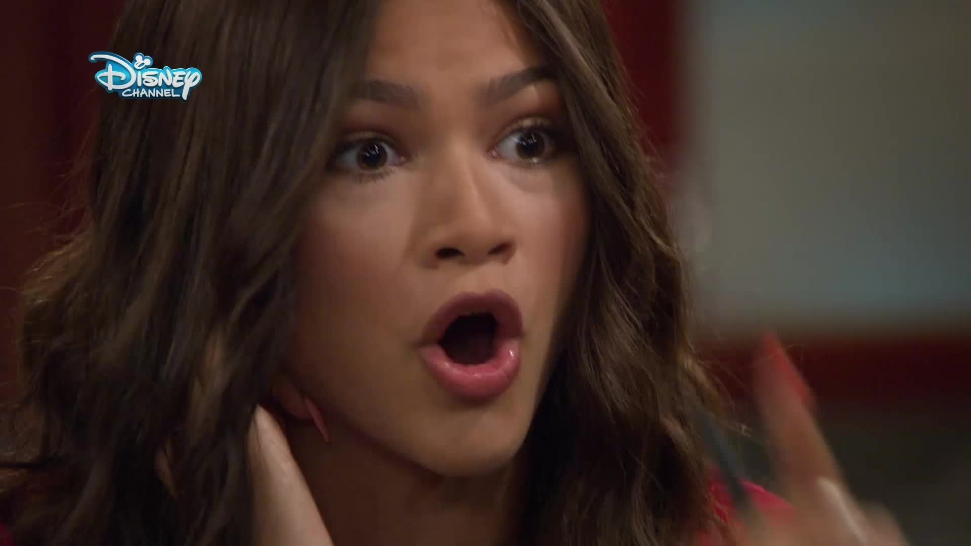 K.C. Undercover - Was passiert in Staffel 2?