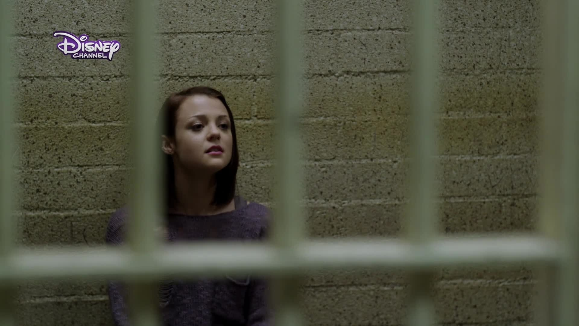 Finding Carter - Preview