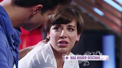 Violetta - Folge 221