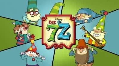 Die 7Z