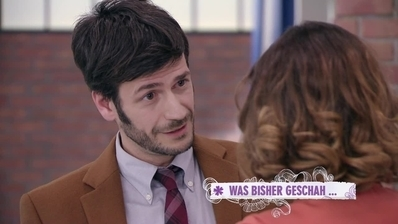 Violetta - Folge 226