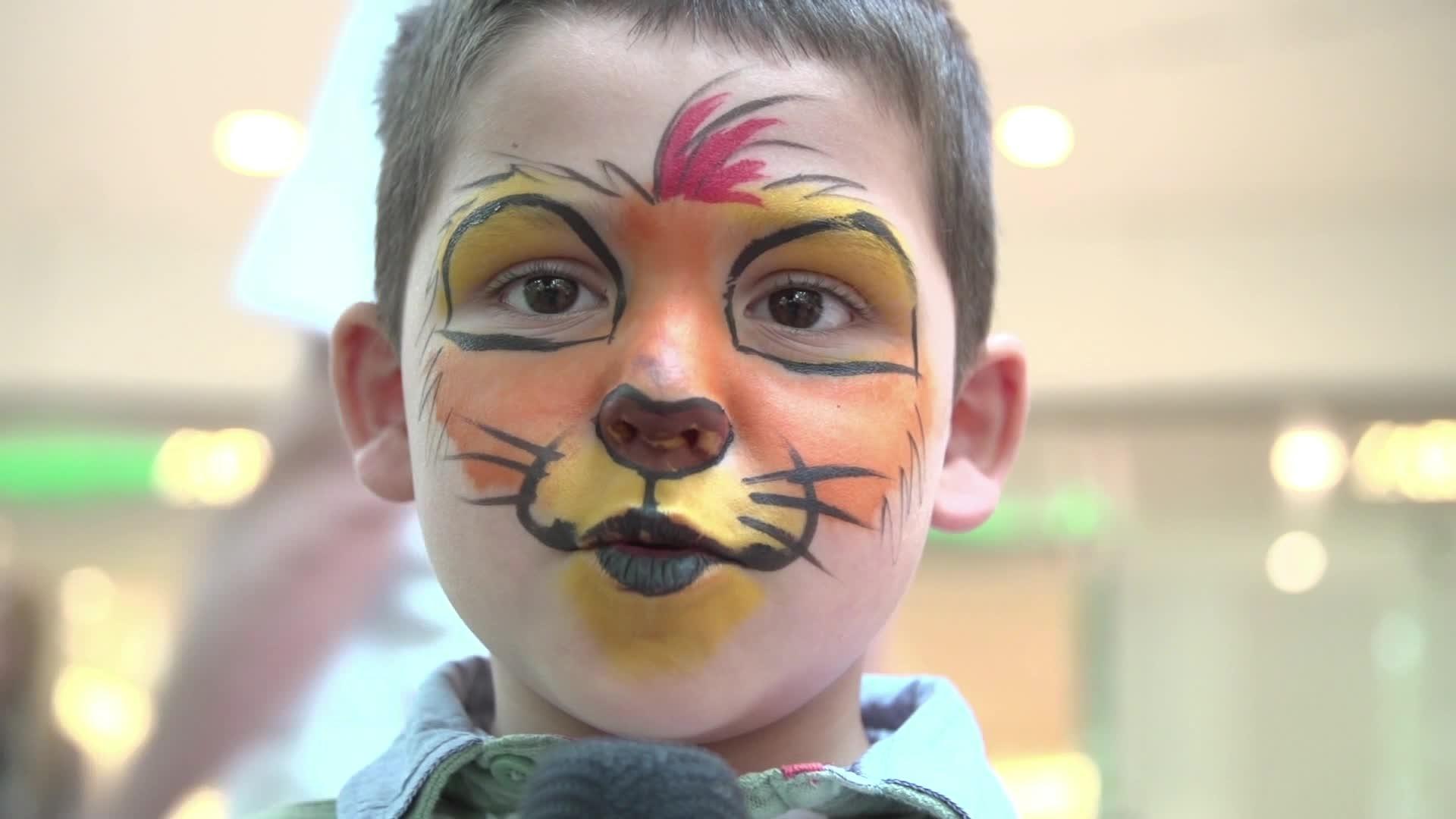 La Tournée Disney Junior - Venez vivre un instant inoubliable