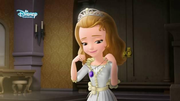 Osterspecial - Der Fluch der Prinzessin Ivy