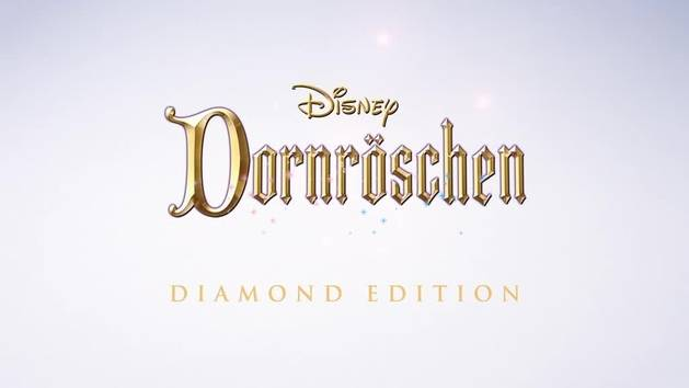Dornröschen - Diamond Edition Trailer