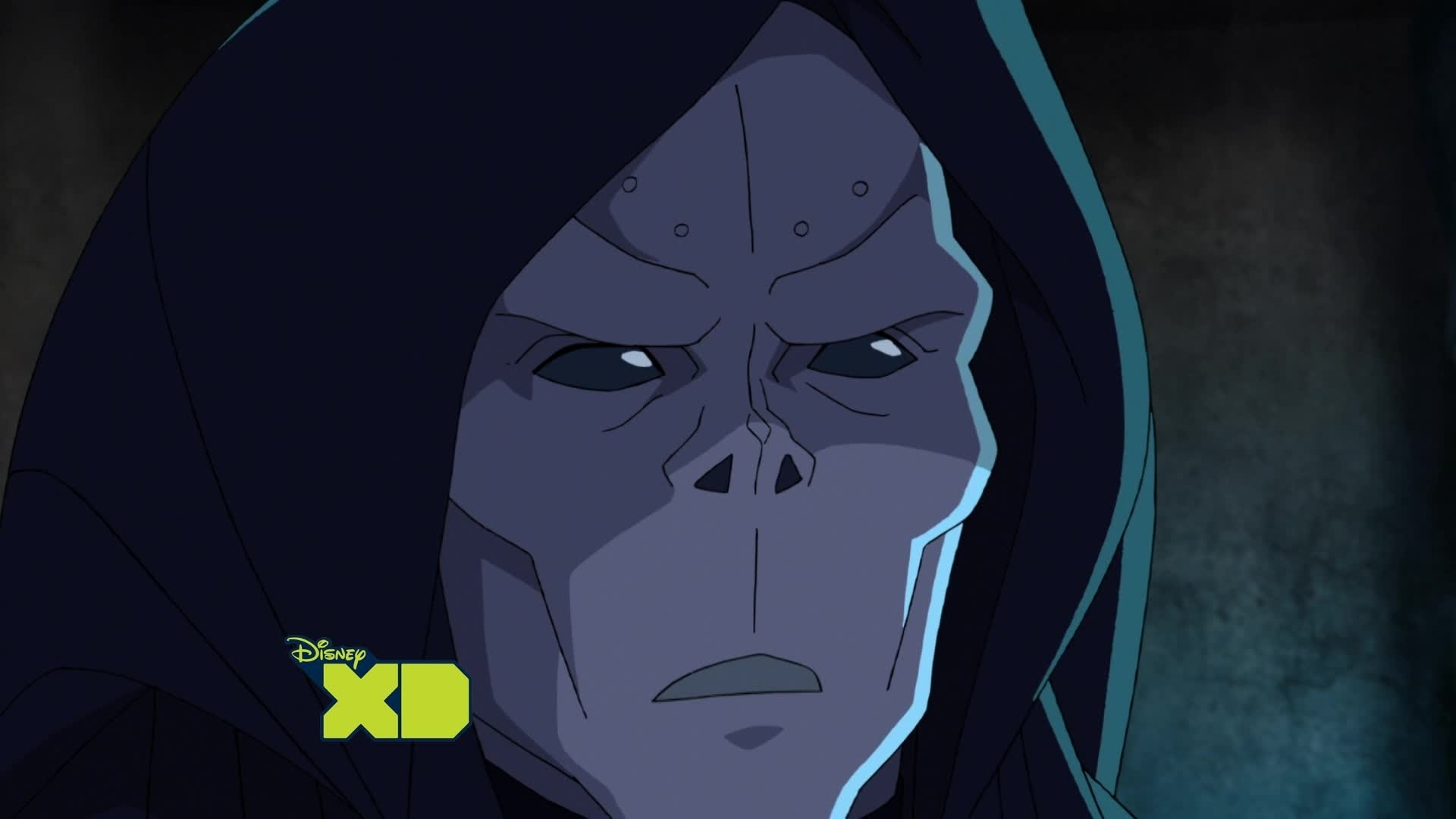 Les Gardiens de la Galaxie - Gamora : Deuxième partie