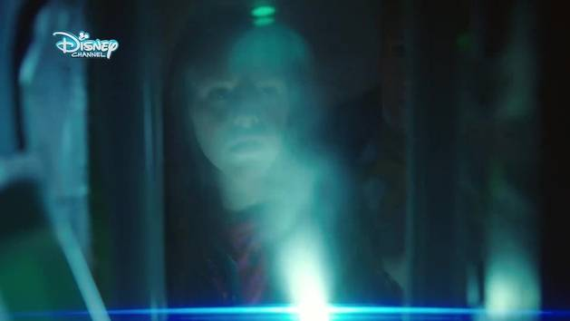 Binny und der Geist - Trailer