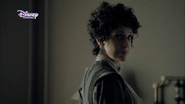 Grand Hotel - Staffel 2 Trailer #2