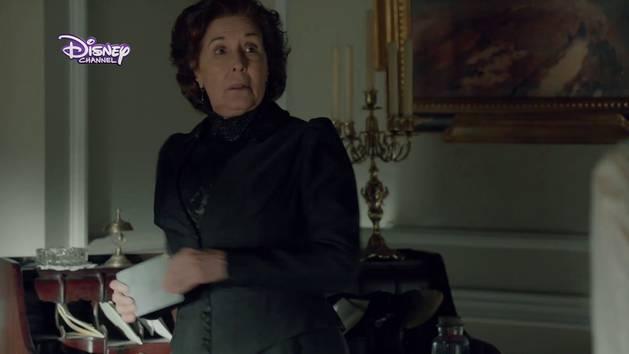 Grand Hotel - Staffel 2 - Neue Folgen