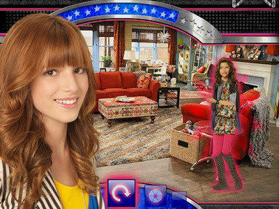 shake it up spiele