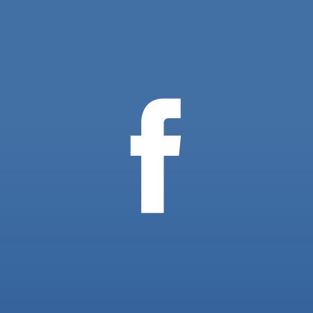 Inside Out - Facebook (Social Link)
