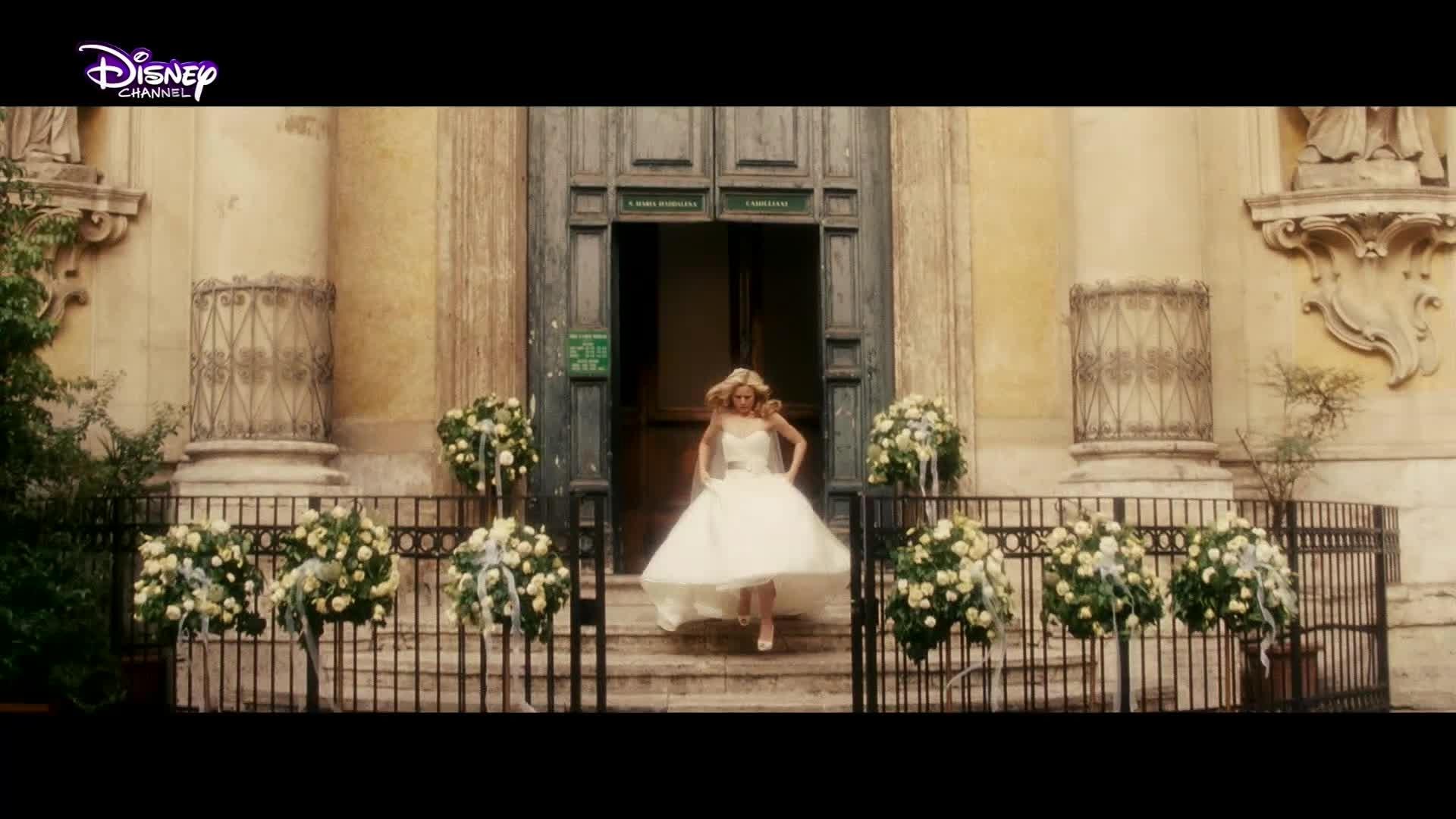 Donnerstagsfilme - Rendezvous mit der Liebe