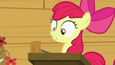 My Little Pony - Auf die Plätze...