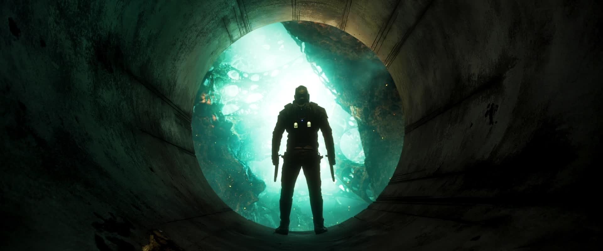 Les Gardiens de la Galaxie Vol.2 - Premier aperçu