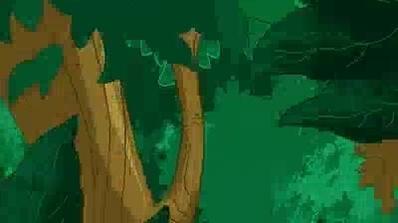 Phineas und Ferb - Der gordische Knoten / Gedankentausch