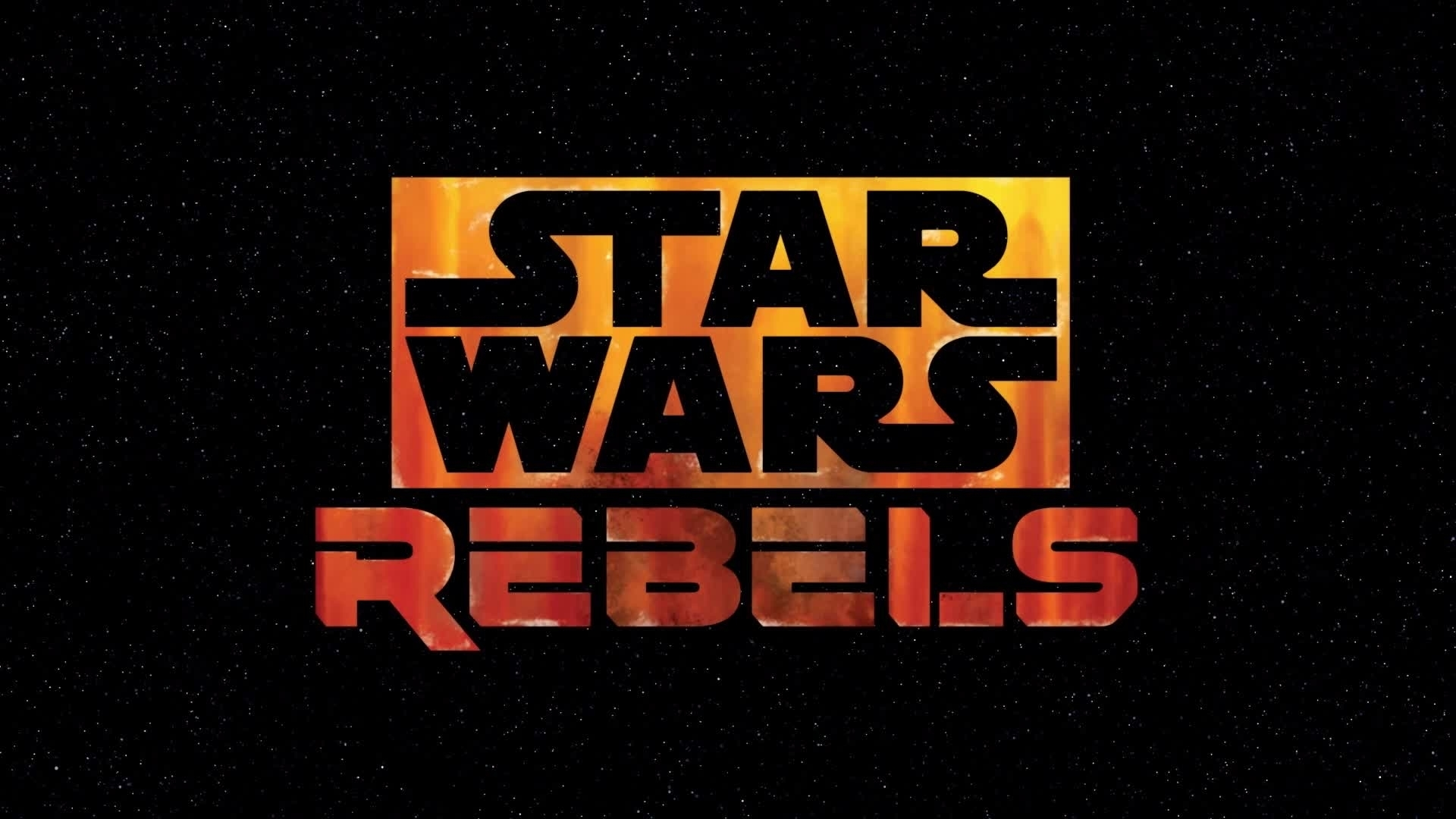 Star Wars Rebels Season One in 60 Seconds