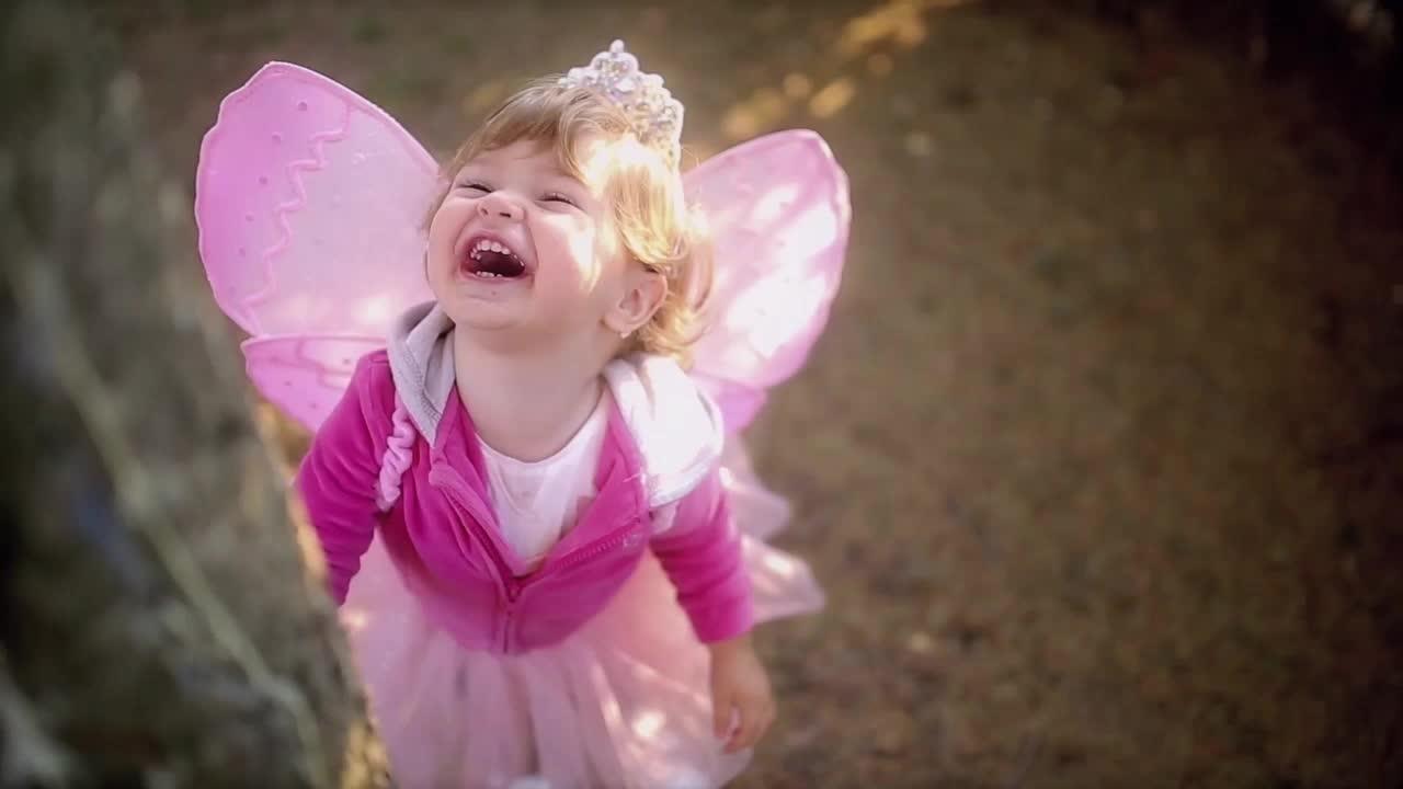 Disney Prinzessin: Alles Liebe zum Muttertag!