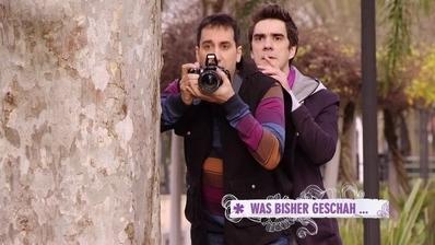 Violetta - Folge 208