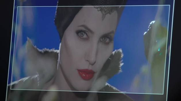 Making Of: Maleficent - Die dunkle Fee