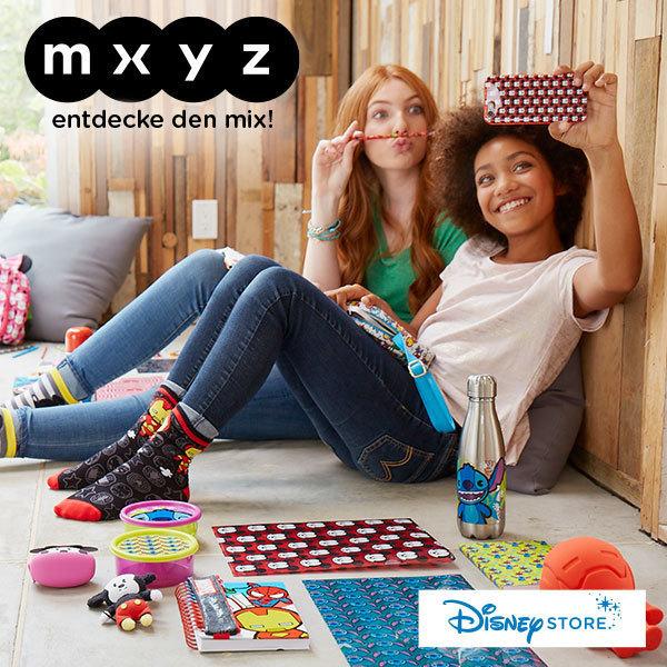 Tolle neue Angebote in der MXYZ-Kollektion!